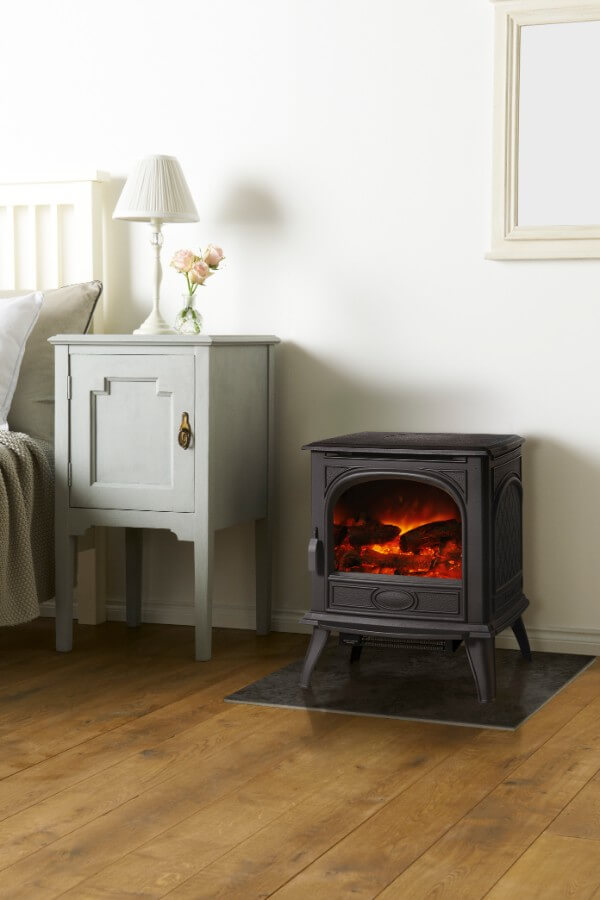 Gas stoves Southampton