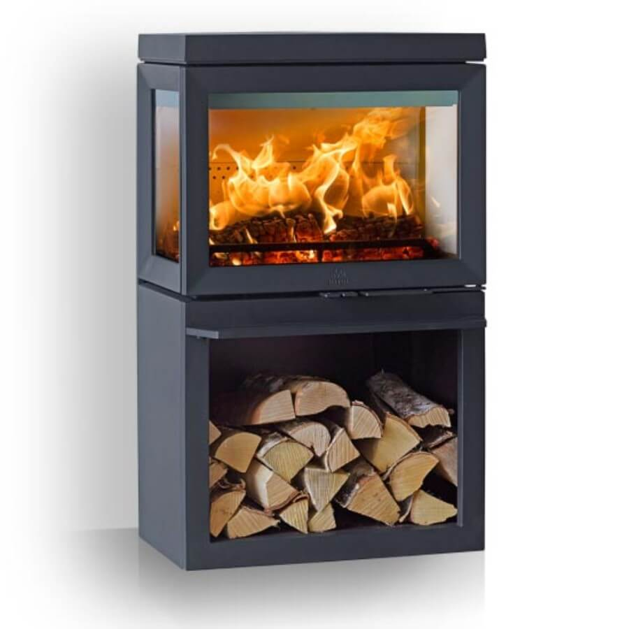 Electric Stoves Southampton