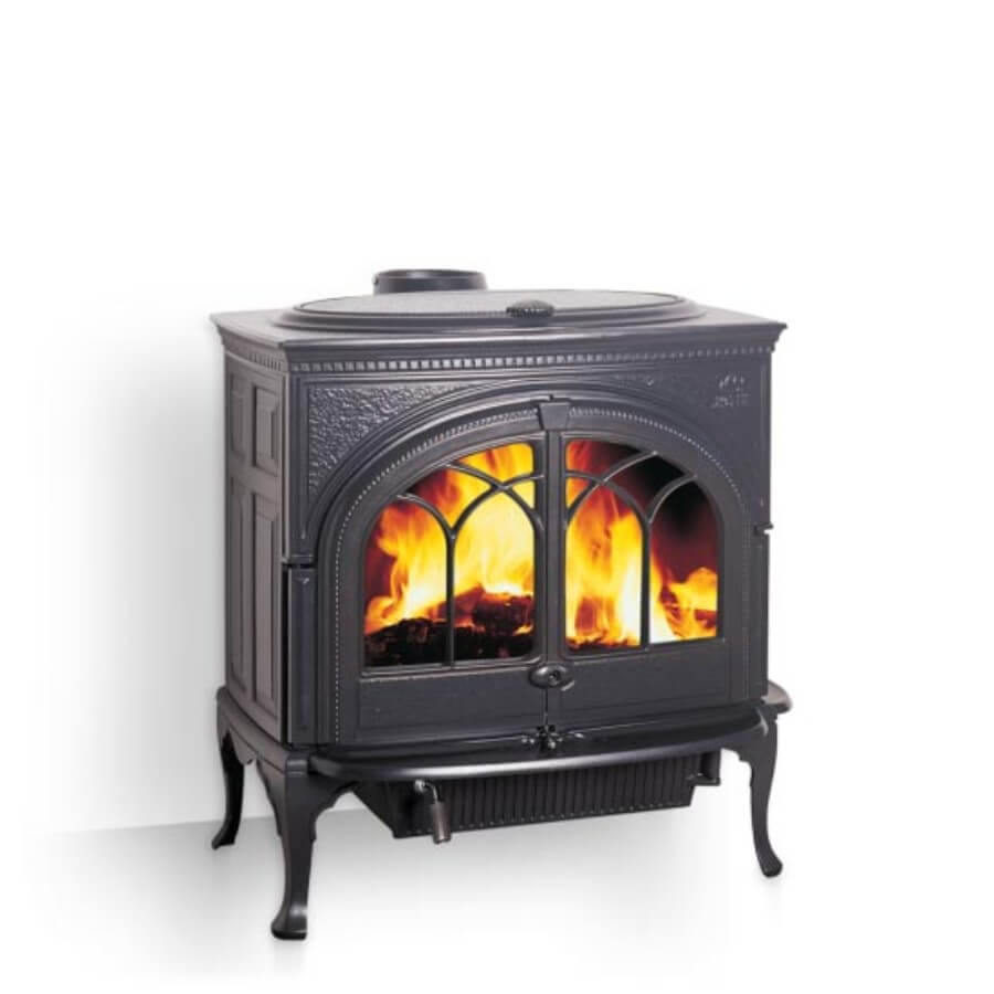 Wood burners Ringwood