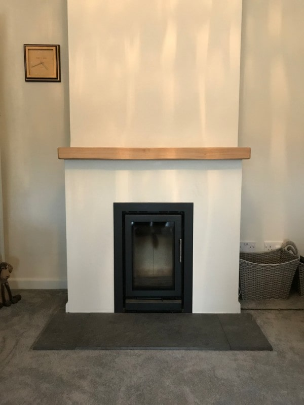 Gas stoves Winchester